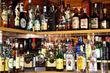 Время продажи алкогольных напитков ограничено